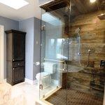 Brampton Bathroom Renovation 2