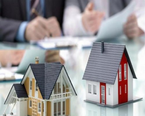 Property Analysis