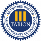 tarion-logo-250
